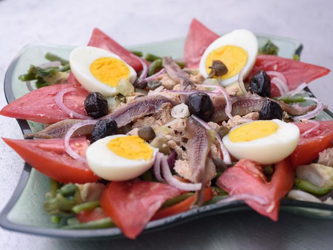 Salade-Niçoise-02