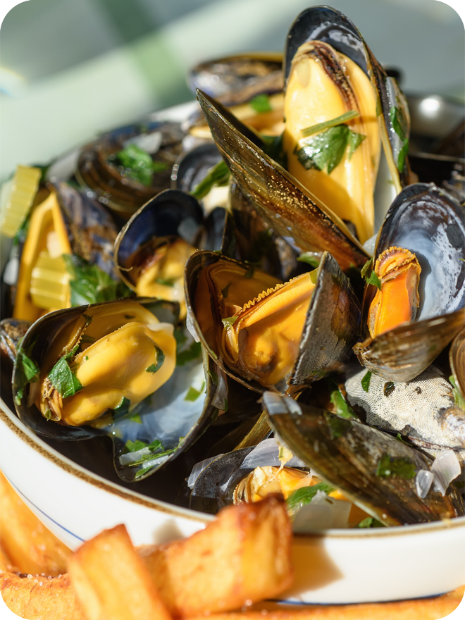 moules-marinieres-01