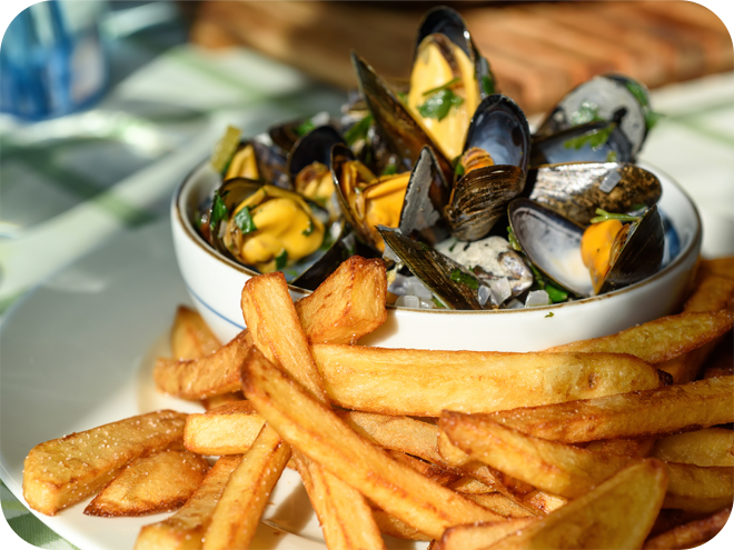 moules-marinieres-02