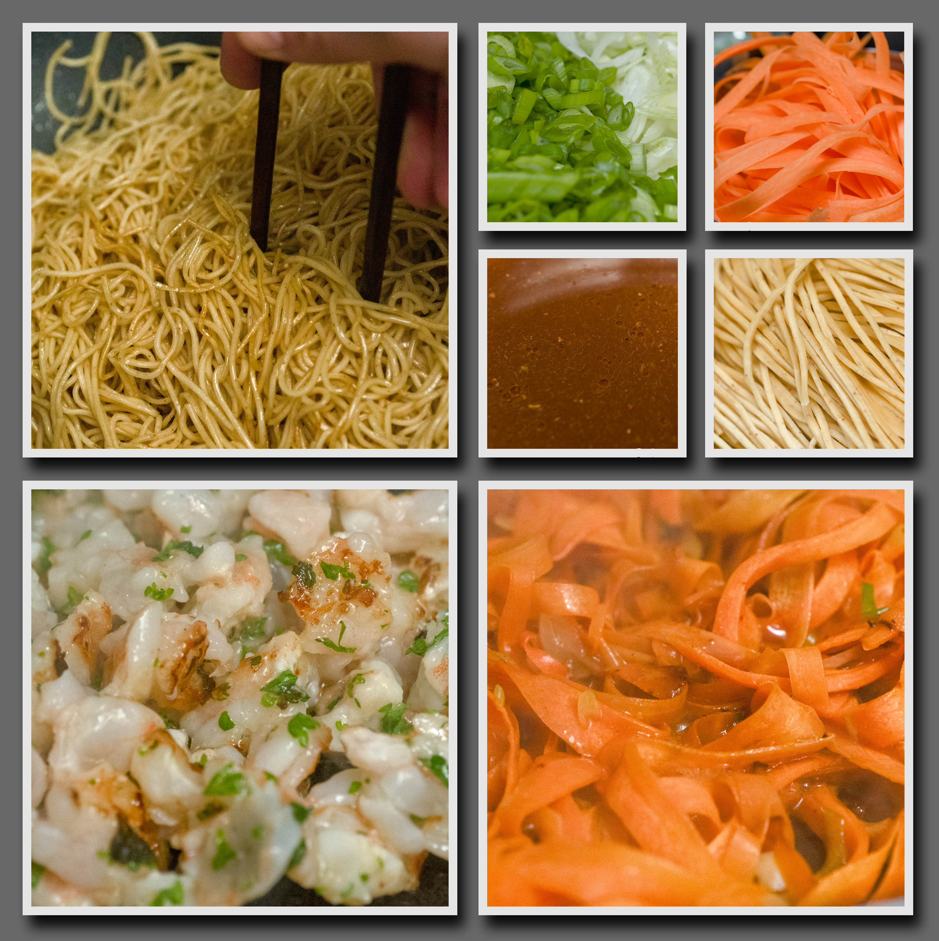 Chow-mein-炒麪-1